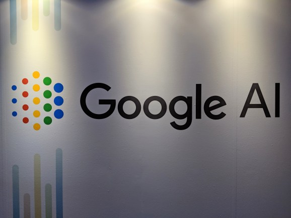 d48c6367e01a Google launches AI Hub in alpha and Kubeflow Pipelines, a machine ...