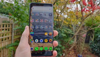 Huawei Mate 20 Pro With Faulty Green Screen Can Be Replaced Tech