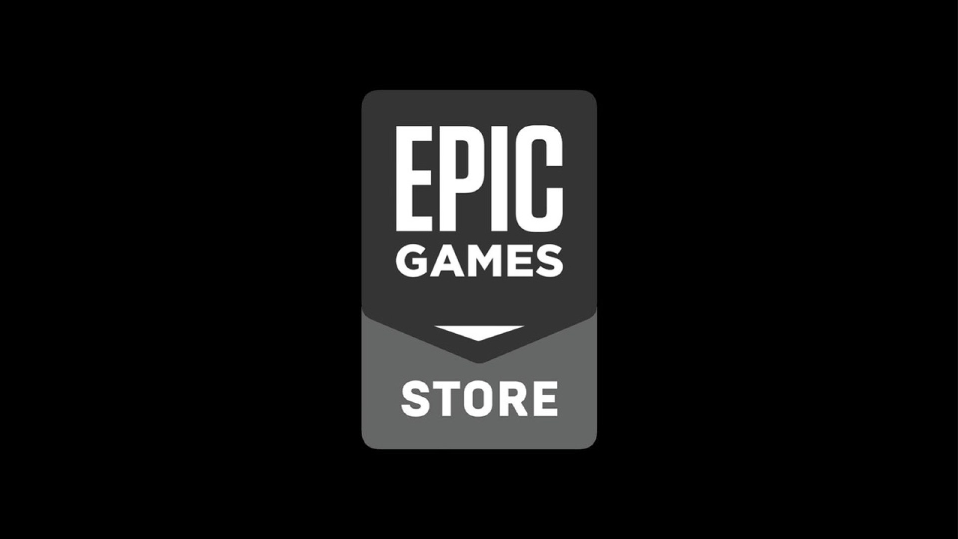 Epic Games Store goes live with Annapurna, Supergiant, TinyBuild titles