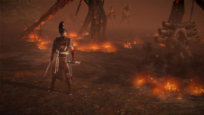 Path of Exile: Betrayal is the new expansion from Grinding Gear Games.