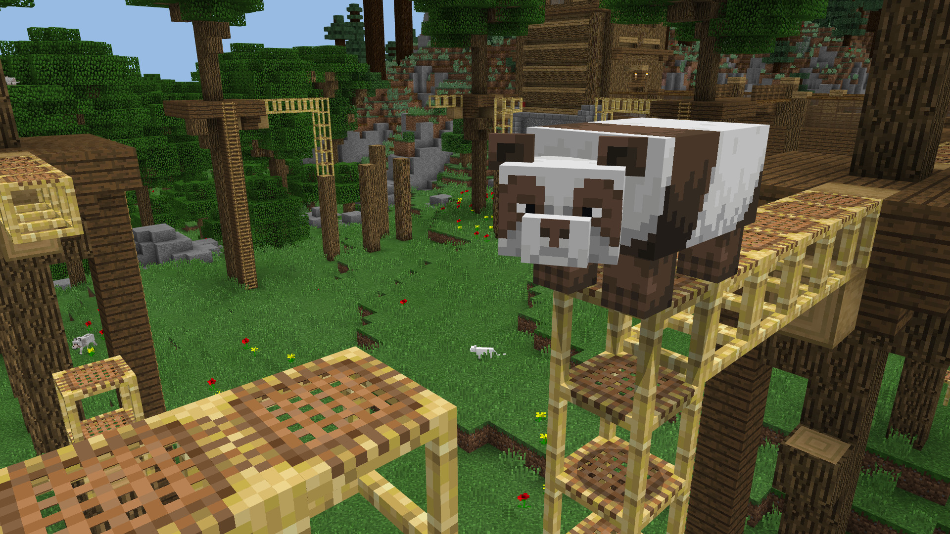 Sensor Tower: 2018 was mobile Minecraft's best year ever with $110 million earned