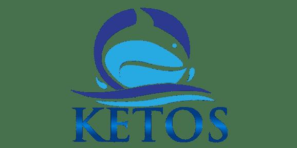 Ketos
