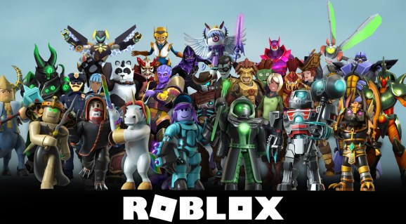 Roblox hits 90 million monthly users as European growth picks up