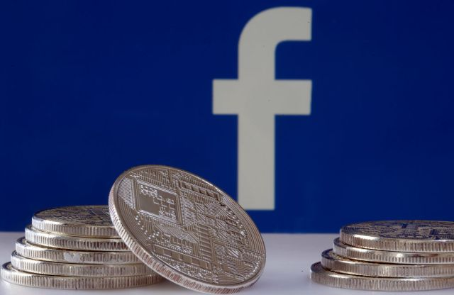 Facebook Cryptocurrency, <b><span style='color: rgb(0, 191, 255); font-size: 10px; background-color: rgb(247, 198, 206);' style> TECHNOLOGY </span></b><br><br>FACEBOOK'S CRYPTOCURRENCY LIBRA