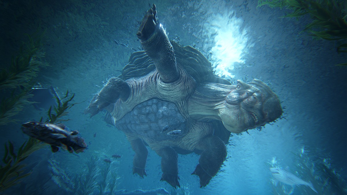 Ark is making the season pass model work | VentureBeat