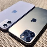 The Quick Iphone 11 And Iphone 11 Pro Review Upgrades You Can Safely Skip Venturebeat