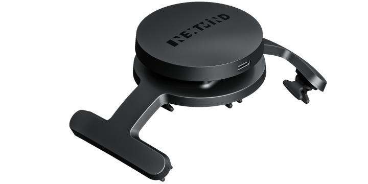 NextMind device