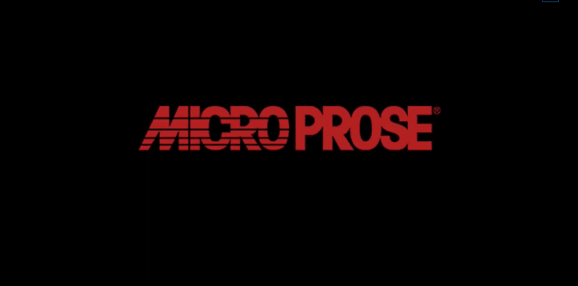 MicroProse is back.