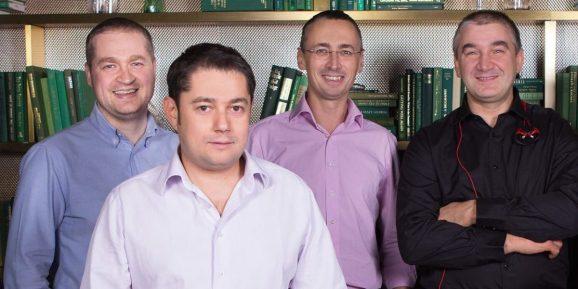 Runa Capital Partners