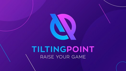 Tilting Point launches SpongeBob: Krusty Cook-Off and rebrands itself as a mobile publisher 3