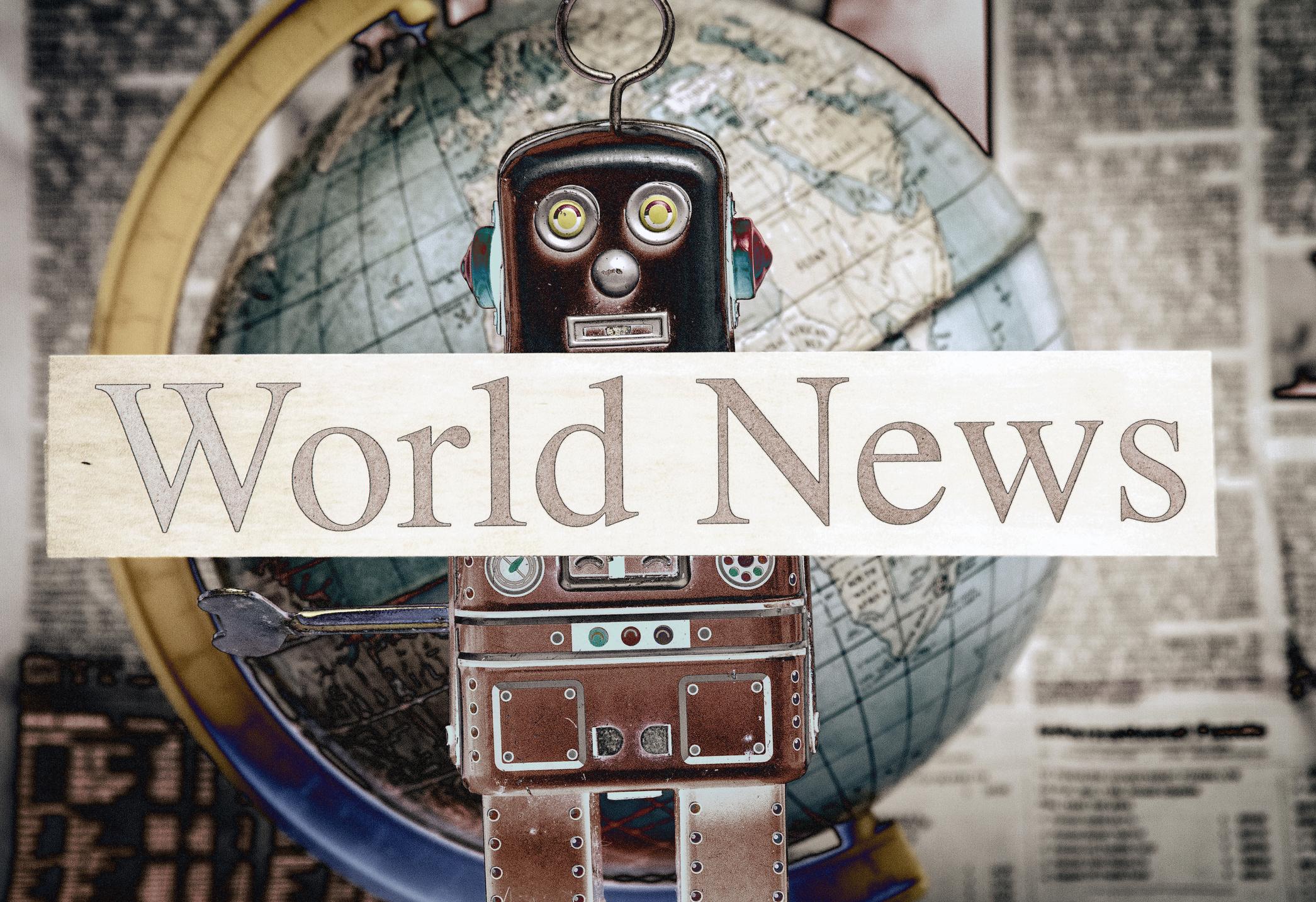 sur YT:  L'IA prouve que c'est un mauvais substitut aux vérificateurs de contenu humain pendant le verrouillage  infos