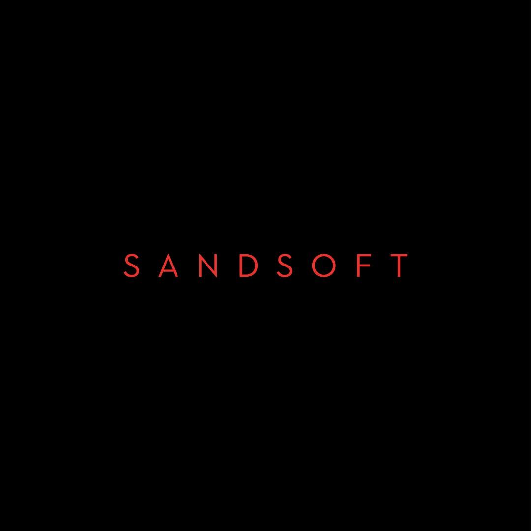 Sandsoft is hiring dozens of people across three regions.