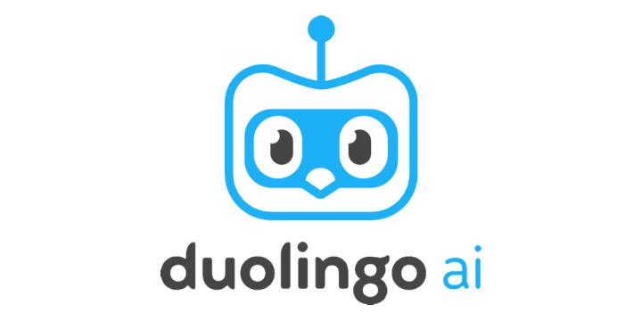 Duolingo AI
