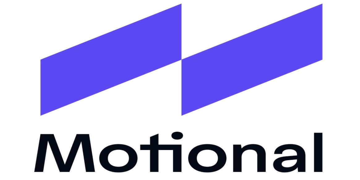 Hyundai-Aptiv joint venture promises commercial autonomous ...