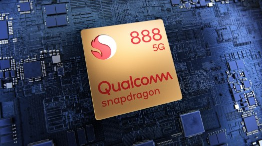 Qualcomm touts 30% faster gameplay for Snapdragon 888 smartphones 2