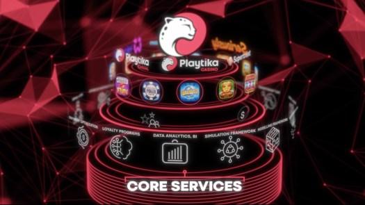 Mobile game maker Playtika goes public at $11 billion valuation 4