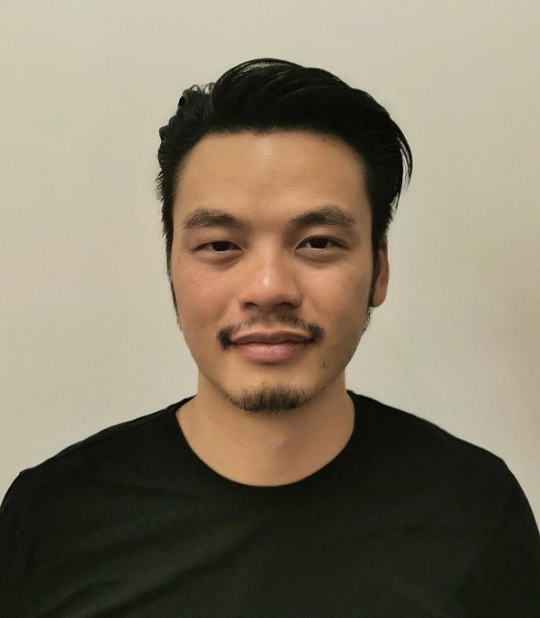 Steve Zhao is CEO of Sandbox VR.