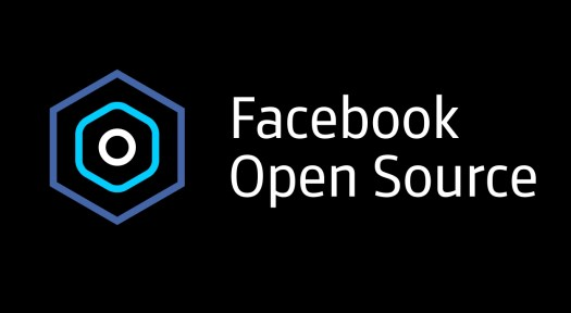 Wizards of OSS: Industry perspectives on open source software 2