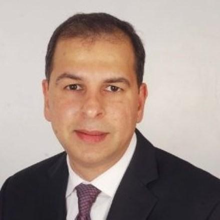 Manouj Tahiliani Informatica