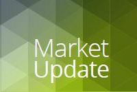 Market Update – July 2016