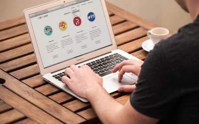 De intuïtieve online projectoplossing voor samen- en thuiswerken