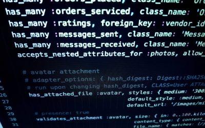 B2B SaaS PSA/ERP platform voor IT-dienstverleners