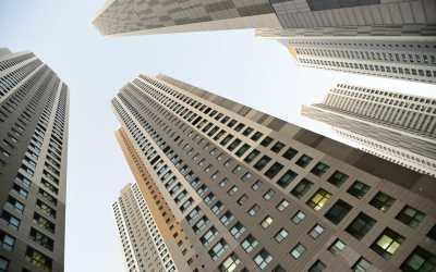 Private Equity investeerder voor het MKB