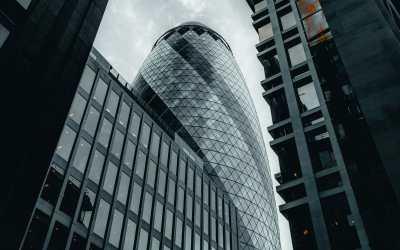 Innovatieve Cloud oplossingen voor de vastgoedwereld