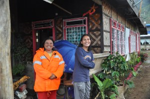 Mt Apo Coffee Farmers