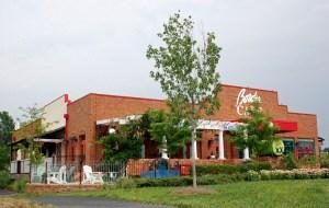 border-cafe