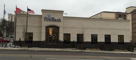 first-bank-nashville-tn-exterior-7-16
