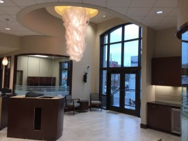 first-bank-nashville-tn-interior-2