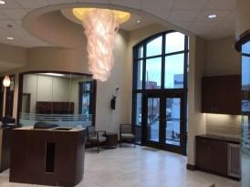 first-bank-nashville-tn-interior-2