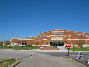 Bethel---Crisp-Arena