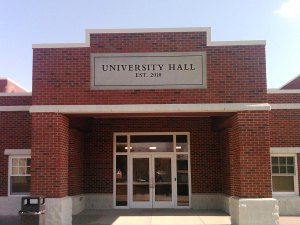 University-Hall2
