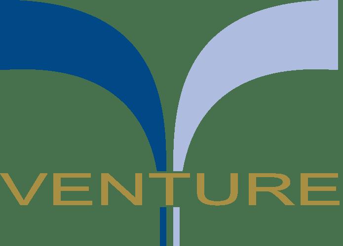 Venture Construction Company - Restaurant & Retail Construction