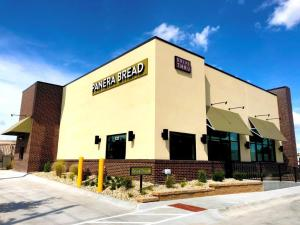 Panera Bread Manhattan KS-01