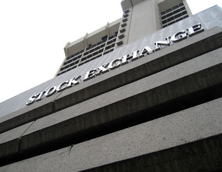 Image result for nigeria stock exchange building