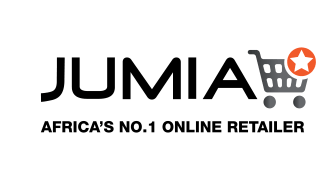 Career Opportunities at Jumia Nigeria