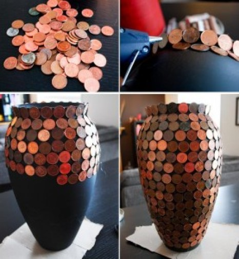 Coined-Vase-Ventures-Africa