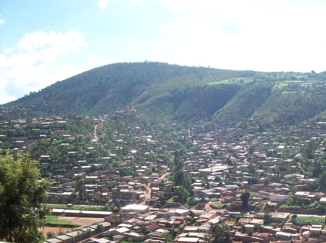 Mount_Kigali
