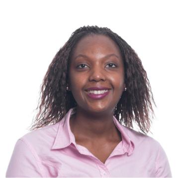 Natalie Bitature - Musana Carts, Kampala, Uganda
