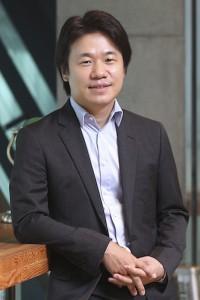 비트패킹컴퍼니(주)_박수만대표