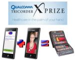 the-mhealth-tricorder