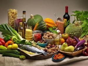 diet-4_3_r536_c534