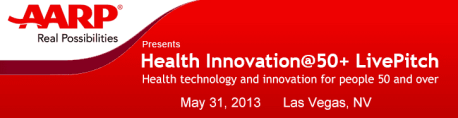 AARP-Health-Innovation-LivePitch