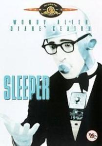 sleeper_large