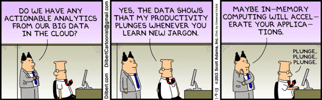 dilbert+big+data