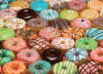 70028-doughnuts