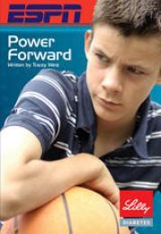 power-forward-book-photo-160-pr-0012